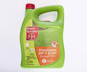 Mod_Bayer diserbante