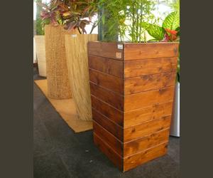 vasi-legno-teak_web