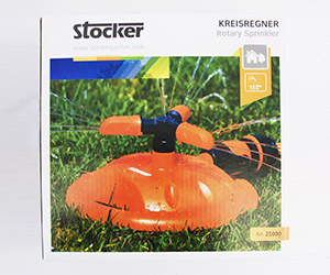 Mod_Stocker3